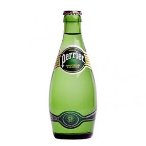 perrier   blue ridge beverage