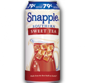 dr pepper snapple group inc energy drink case Dr pepper snapple group, inc 1 how would you characterize the energy  beverage category, competitors, consumers, channels, and dpsg's.
