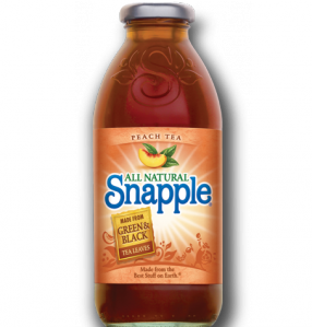 dr pepper snapple inc energy drinks essay We will write a custom essay sample on  order now dr pepper snapple group, inc 1 how would you characterize the energy beverage category, competitors .
