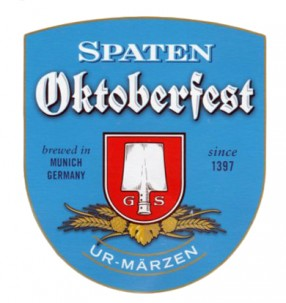 Image result for spaten oktoberfest pictures