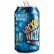 Samuel Adams Wicked Hazy New England IPA