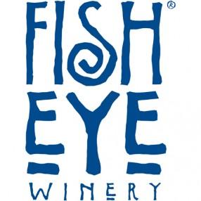 Fish eye blue ridge beverage for Fish eye pinot grigio