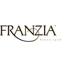 franzia wines blue ridge beverage rh blueridgebeverage com