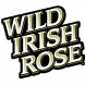 Richards Wild Irish Rose