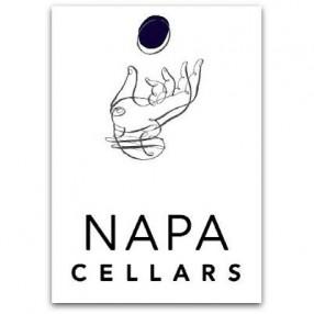 Napa Cellars  sc 1 st  Blue Ridge Beverage & Napa Cellars - Blue Ridge Beverage