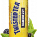 Twisted Tea Blackberry