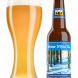 Winter White Ale
