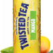 Twisted Tea Mango
