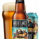 Great Lakes IPA