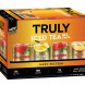 Iced Tea Mix Pack