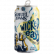 Samuel Adams Wicked Easy - Light And Hazy Lager
